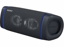 Sony bluetooth speaker SRS-XB33 (Zwart)