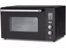 Electrolux mini oven ESO45DIGIT