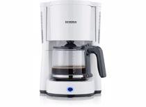 Severin koffiezetapparaat KA 4816