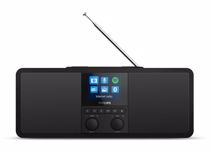 Philips DAB radio TAR8805/10