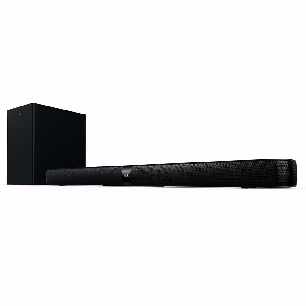 TCL soundbar TS-7010 Alto 7+