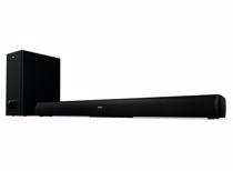 TCL soundbar TS-5010 Alto 5+