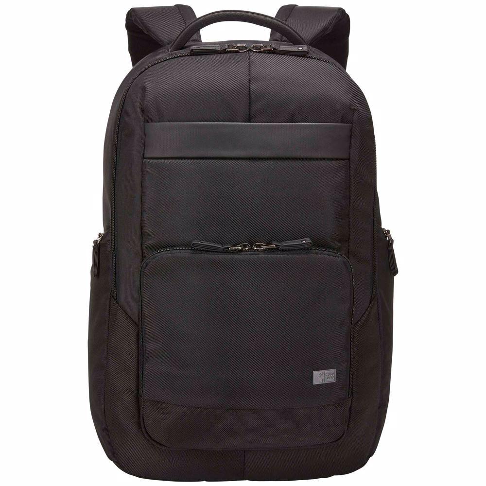 "Case logic laptoprugtas Notion 15.6"" Backpack (Black)"