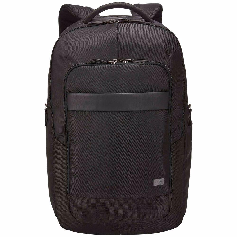 "Case logic laptoprugtas Notion 17.3"" Backpack (Black)"