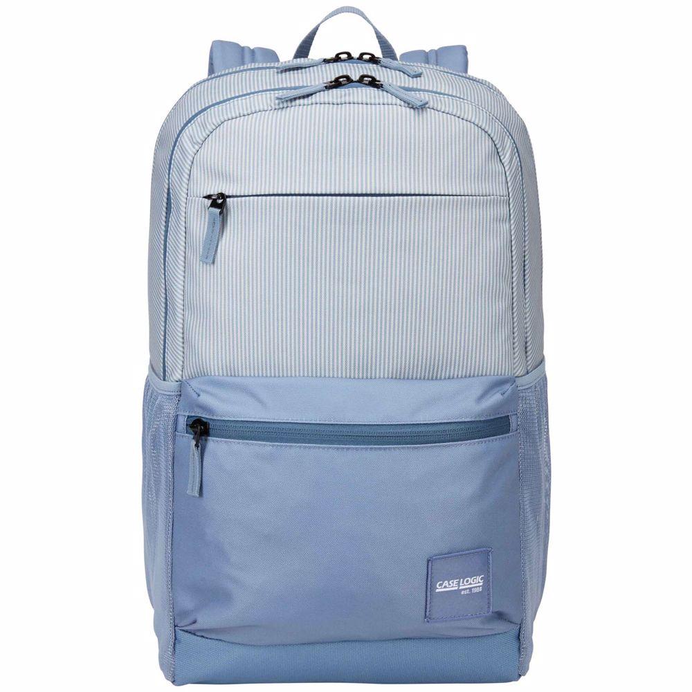 Case logic laptoprugtas  Uplink Backpack (Infinity Rail Stripe)