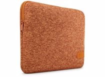 "Case logic Reflect 14"" laptop sleeve (Penny)"