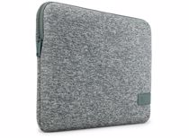 "Case logic laptop sleeve Reflect 14"" Balsam (Grijs)"