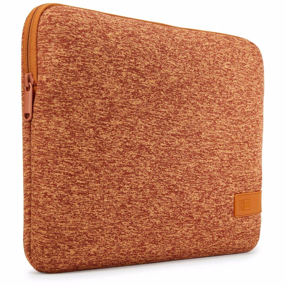 "Case logic Reflect 13"" MacBook Pro® sleeve (Penny)"