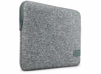 "Case logic Reflect 13"" MacBook Pro® sleeve (Balsam)"