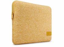 """Case logic Reflect 13"""" MacBook Pro® sleeve (Court)"""