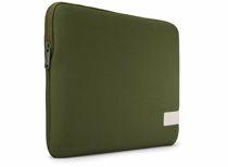 "Case logic laptop sleeve Reflect Macbook Pro Sleeve 13"" (Groen)"