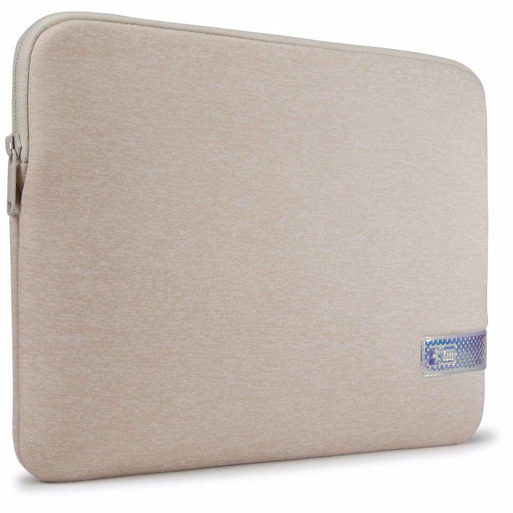"Case logic laptop sleeve Reflect 13"" Macbook Pro®"
