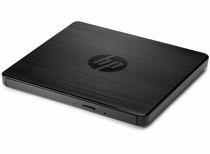 HP optische drive HP USB externe dvd-rw drive