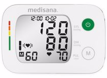 Medisana bloeddrukmeter BW 335