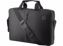 HP laptoptas Focus Topload 15.6 inch
