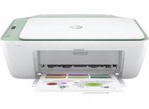 HP all-in-one printer Deskjet 2722 All in One