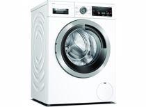 Bosch wasmachine WAXH2K00NL