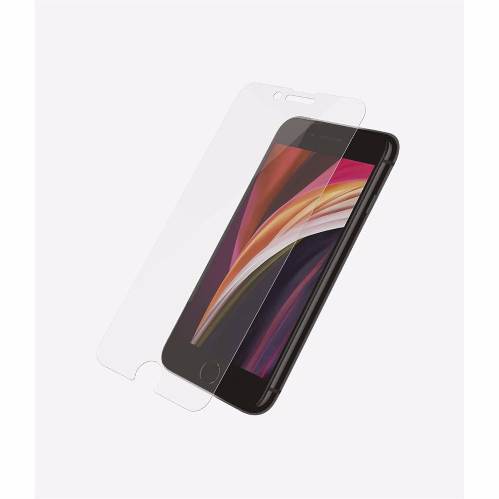 Panzerglass screenprotector iPhone 6/6s/7/8/SE