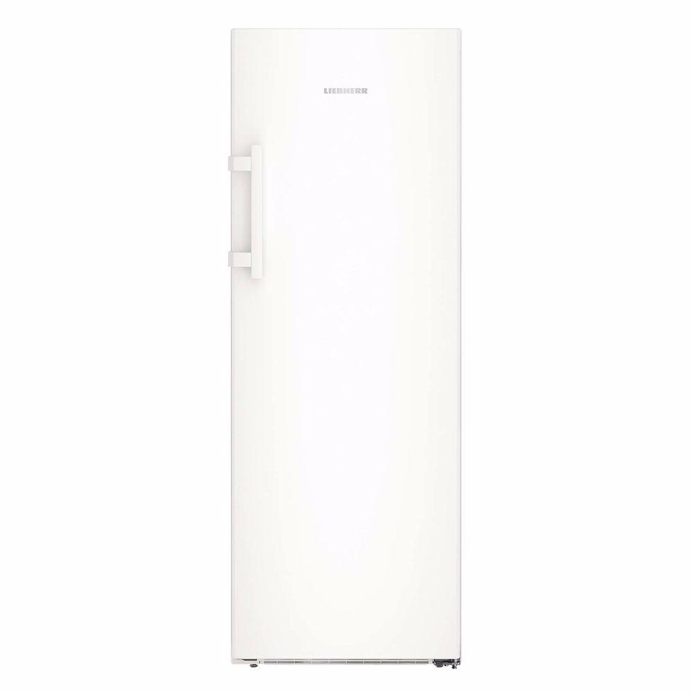 Liebherr koelkast K 3730 Comfort