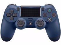 Sony PS4 Wireless Dualshock 4 V2 Controller (Blauw)