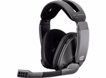 EPOS | Sennheiser gaming headset GSP 370