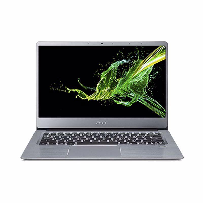Acer laptop Swift 3 SF314-41-R72E