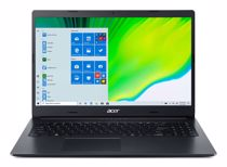 Acer laptop ASPIRE 3 A315-57G-547R