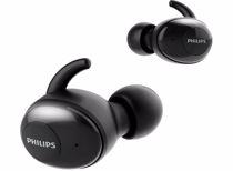 Philips draadloze hoofdtelefoon TAT3215 (Zwart)