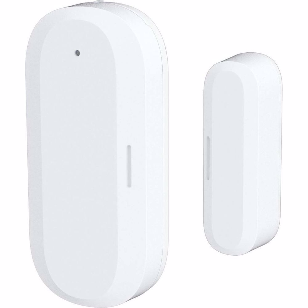 WOOX beveiligingssensor Zigbee Smart Door & Window Sensor R7047