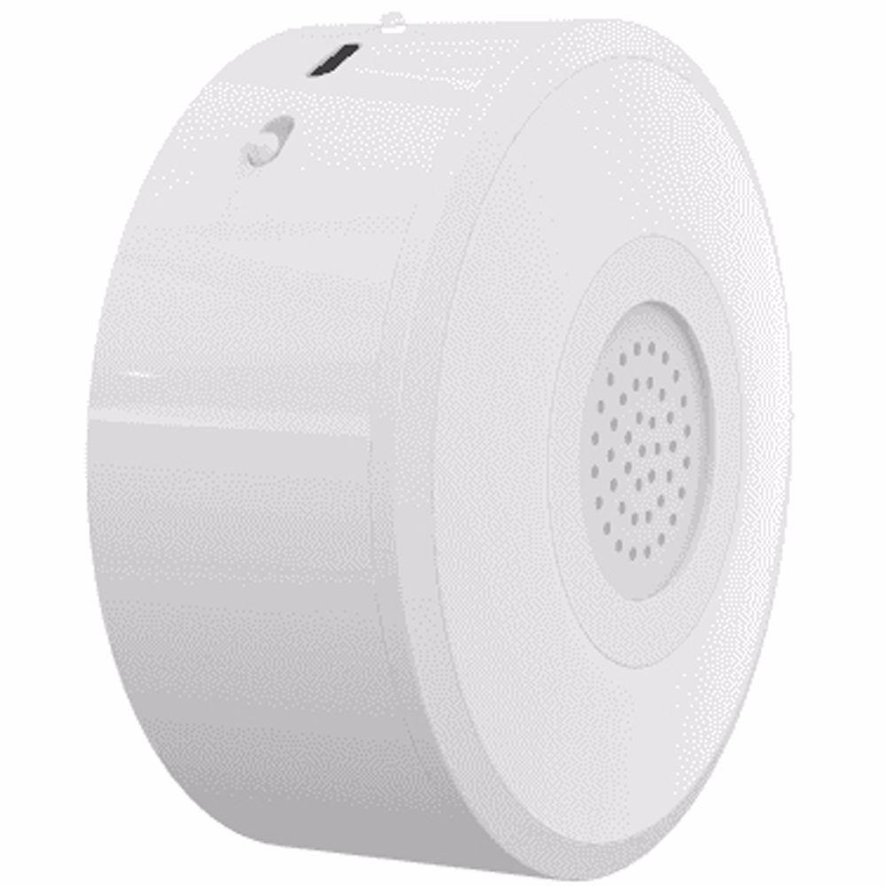 Woox Zigbee Smart Indoor Siren