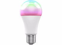 Woox sfeerverlichting Smart Bulb RGBW + CCT R9074 E27