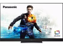 Panasonic OLED 4K TV TX-55HZW2004