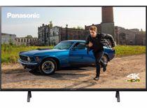 Panasonic LED 4K TV TX-43HXW944