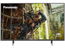 Panasonic LED 4K TV TX-43HXW904