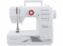 Thomson naaimachine Creation TH20SW
