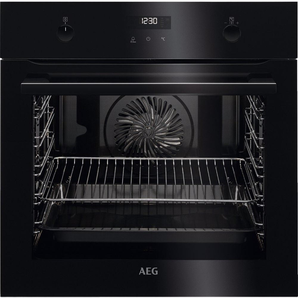 AEG oven (inbouw) BPE435060B
