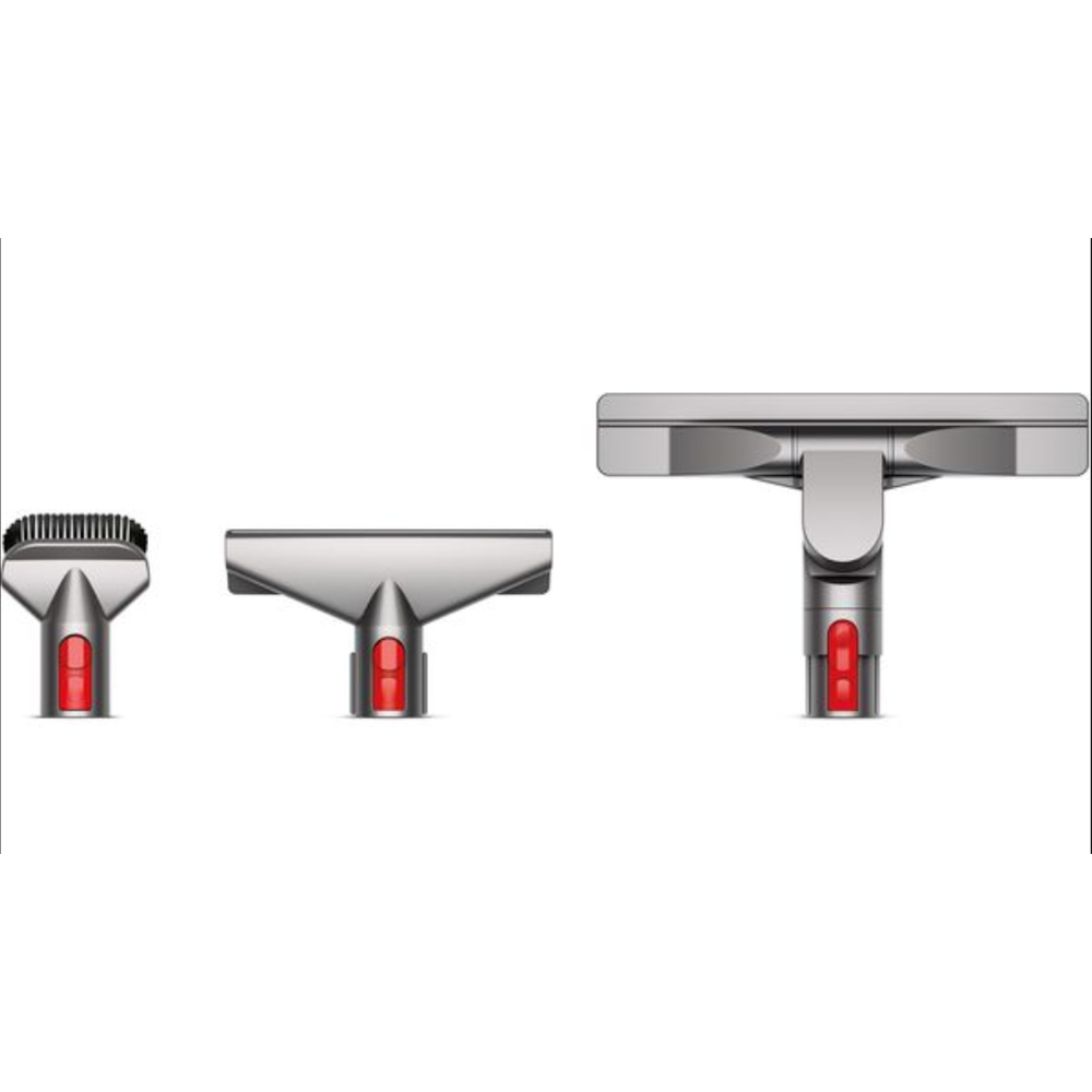 Dyson toolkit Whole Home Cleaning Kit