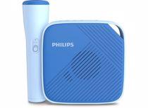 Philips bluetooth speaker TAS4405N/00