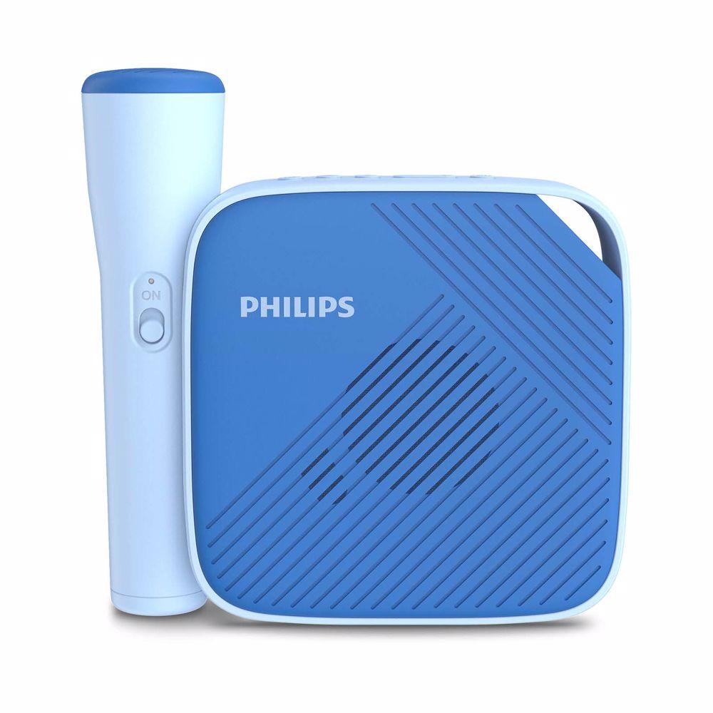 Philips portable speaker TAS4405N/00