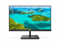 Philips monitor 245E1S/00