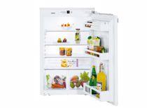 Liebherr koelkast (inbouw) IK 1620-21
