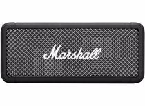 Marshall bluetooth speaker Emberton (Zwart)