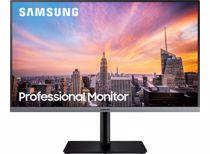 Samsung Full HD monitor LS27R650FDUXEN