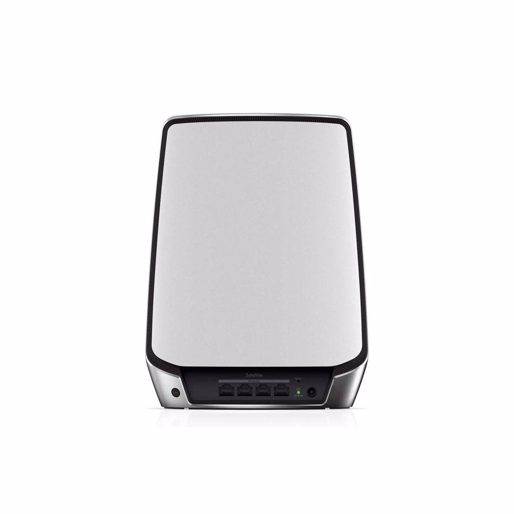 Netgear multiroom router RBS850-100EUS