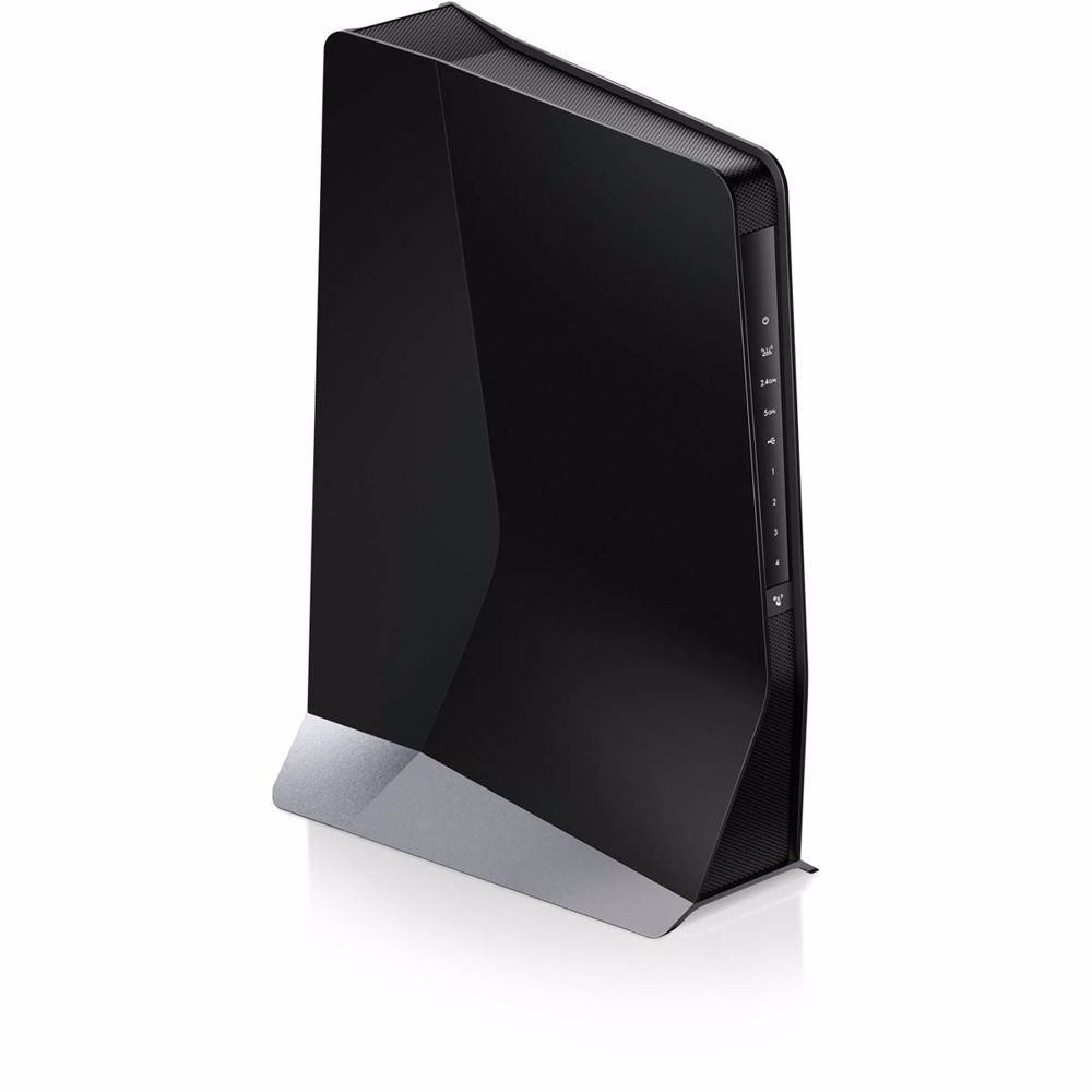 Netgear WiFi repeater EAX80-100EUS