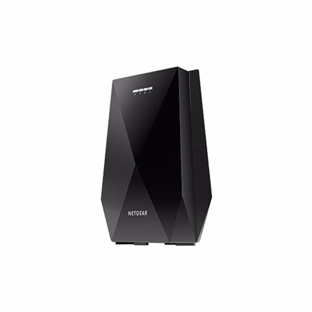 Netgear WiFi repeater EX7700 - Nighthawk X6