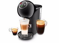 Krups Nescafé Dolce Gusto Genio S Plus KP3408 (Zwart)