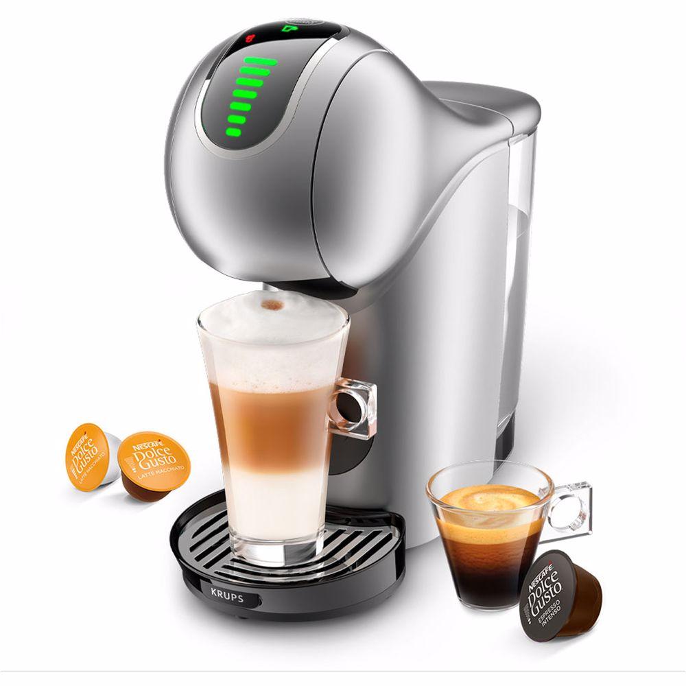 Krups Nescafé Dolce Gusto Genio S Touch KP440E