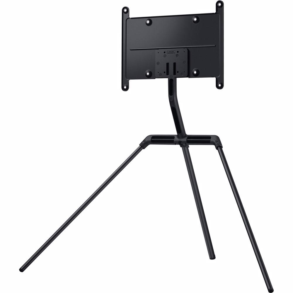Samsung tv meubel VG-SEST11K/XC