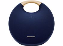 Harman Kardon bluetooth speaker Onyx Studio 6 (Blauw)